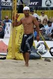 Amaury Nolasco Photo 3