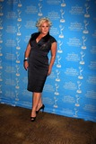 Anne Burrell Photo - LOS ANGELES - JUN 17  Anne Burrell in the Press Area at the 38th Annual Daytime Creative Arts  Entertainment Emmy Awards at Westin Bonaventure Hotel on June 17 2011 in Los Angeles CA