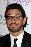 Al Madrigal Photo - LOS ANGELES - AUG 1  Al Madrigal at the Imagen Awards at the Beverly Hilton Hotel on August 1 2014 in Los Angeles CA