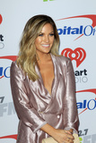 Becca Tilley Photo - LOS ANGELES - DEC 2  Becca Tilley at the Jingle Ball 2017 at the Forum on December 2 2017 in Inglewood CA
