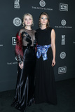 Aly Michalka Photo - LOS ANGELES - JAN 4  A J Michalka and Aly Michalka at the Art of Elysium Gala - Arrivals at the Hollywood Palladium on January 4 2020 in Los Angeles CA