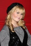 Ashley Keating Photo 3