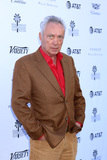 Udo Kier Photo - PALM SPRINGS - JAN 4  Udo Kier at the Varietys Creative Impact Awards and 10 Directors to Watch Brunch at the Parker Palm Springs on January 4 2019 in Palm Springs CA