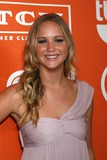 Jennifer Lawrence Photo - Jennifer Lawrence arriving at the Turner TCA Summer 08 Party at the Beverly Hills Hotel in Beverly Hills CA onJuly 11 2008