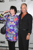 Jo Anne Worley Photo - LOS ANGELES - JUN 20  Jo Anne Worley Guest at the Humans Play Opening Night at the Ahmanson Theatre on June 20 2018 in Los Angeles CA