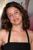 Alana Ubach Photo 3