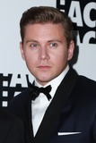 Allen Leech Photo - LOS ANGELES - JAN 30  Allen Leech at the 65th Annual ACE Eddie Awards at a Beverly Hilton Hotel on January 30 2015 in Beverly Hills CA