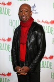 Montel Williams Photo - LOS ANGELES - NOV 27  Montel Williams at the 85th Annual Hollywood Christmas Parade at Hollywood Boulevard on November 27 2016 in Los Angeles CA