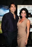 Vincent Spano Photo - LOS ANGELES - AUG 15  Vincent Spano Betsy Russell at the Fort McCoy Premiere at Music Hall Theater on August 15 2014 in Beverly Hills CA