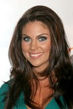 Darin Brooks Photo - Nadia Bjorlin arriving at the Pre-Emmy Nominee Party hosted by Darin Brooks benefiting Tag the World at Area Club in Los Angeles CAJune 13 2008