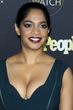 Amara Karan Photo - LOS ANGELES - OCT 13  Amara Karan at the Peoples One To Watch Party at EP  LP on October 13 2016 in Los Angeles CA