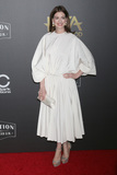 Anne Hathaway Photo - LOS ANGELES - NOV 4  Anne Hathaway at the Hollywood Film Awards 2018 at the Beverly Hilton Hotel on November 4 2018 in Beverly Hills CA