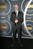 Jesse Armstrong Photo - LOS ANGELES - SEP 22  Jesse Armstrong at the 2019 HBO Emmy After Party  at the Pacific Design Center on September 22 2019 in West Hollywood CA