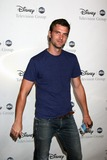 Lucas Bryant Photo - Lucas Bryant  arriving at the ABC TCA Summer 08 Party at the Beverly Hilton Hotel in Beverly Hills CA onJuly 17 2008