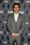 Aaron Tveit Photo - LOS ANGELES - JAN 15  Aaron Tveit at the FOX Winter TCA 2016 All-Star Party at the Langham Huntington Hotel on January 15 2016 in Pasadena CA