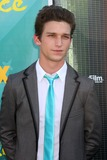 Daren Kagasoff Photo - Daren Kagasoff arriving  at the Teen Choice Awards 2009 at Gibson Ampitheater at Universal Studios Los Angeles CA  on August 9  2009