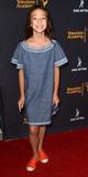 Aubrey Anderson-Emmons Photo 3