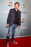 David Duchovny Photo - LOS ANGELES - JUN 16  David Duchovny at the Aquarius Season 2 Premiere Screening Arrivals at the Paley Center For Media on June 16 2016 in Beverly Hills CA