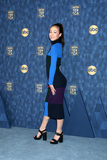 Aubrey Anderson Photo - LOS ANGELES - JAN 8  Aubrey Anderson-Emmons at the ABC Winter TCA Party Arrivals at the Langham Huntington Hotel on January 8 2020 in Pasadena CA