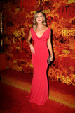 ARIELE KEBBEL Photo - LOS ANGELES - SEP 20  Arielle Kebbel at the HBO Primetime Emmy Awards After-Party at the Pacific Design Center on September 20 2015 in West Hollywood CA