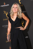 Tamara Clatterbuck Photo - LOS ANGELES - AUG 22  Tamara Clatterbuck at the Daytime Peer Group ATAS Reception at the Television Academy on August 22 2018 in North Hollywood CA
