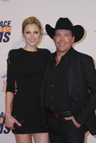 Clay Walker Photo - LAS VEGAS - APR 15  Jessica Criag Clay Walker at the  23rd Annual Race To Erase MS Gala at the Beverly Hilton Hotel on April 15 2016 in Beverly Hills CA
