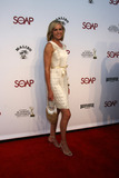 Arianne Zucker Photo - Arianne Zucker  arriving at the SoapNet Night Before Party for the nominees of the 2008 Daytime Emmy Awards at Crimson  Opera in Hollywood CAJune 19 2008