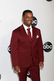 Alfonso Ribeiro Photo - LOS ANGELES - AUG 7  Alfonso Ribeiro at the ABC TCA Party- Summer 2018 at the Beverly Hilton Hotel on August 7 2018 in Beverly Hills CA