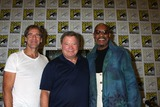 Avery Brooks Photo 3