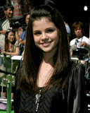 Selena Gomez Photo - Selena GomezShrek the Third LA PremiereManns Village TheaterWestwood CAMay 6 2007
