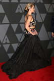Jennifer Lawrence Photo - LOS ANGELES - NOV 11  Jennifer Lawrence at the AMPAS 9th Annual Governors Awards at Dolby Ballroom on November 11 2017 in Los Angeles CA