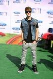 Justin Bieber Photo 3