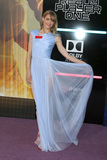 Jaime King Photo - LOS ANGELES - MAR 26  Jaime King at the Ready Player One Premiere at TCL Chinese Theater IMAX on March 26 2018 in Los Angeles CA