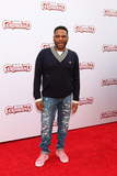 Anthony Anderson Photo - LOS ANGELES - DEC 10  Anthony Anderson at the Ferdinand Screening at Zanuck Theater 20th Century Fox Studio on December 10 2017 in Los Angeles CA