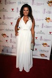 Catalina Rodriguez Photo - LOS ANGELES - AUG 1  Catalina Rodriguez at the Imagen Awards at the Beverly Hilton Hotel on August 1 2014 in Los Angeles CA