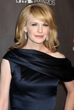 Kathryn Morris Photo - Kathryn Morrisarriving  at the 2010 Peoples Choice AwardsNokia TheaterJanuary 6 2010