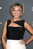 Melora Hardin Photo - LOS ANGELES - SEP 16  Melora Hardin at the TV Academy Performer Nominee Reception at the Pacific Design Center on September 16 2016 in West Hollywood CA