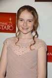 Alecoe Haughey Photo - LOS ANGELES - DEC 10  Alecoe Haughey at the A Christmas Star Premiere at the TCL Chinese 6 Theaters on December 10 2015 in Los Angeles CA
