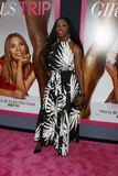 Estelle Photo - LOS ANGELES - JUL 13  Estelle at the Girls Trip Premiere at the Regal Cinemas on July 13 2017 in Los Angeles CA