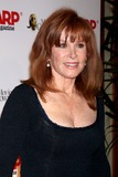 Stephanie Powers Photo - Stephanie Powersarriving at the Ninth Annual AARP the Magazines Movies for Grownups Awards Gala Beverly Wilshire HotelBeverly Hills CAFebruary 16 2010