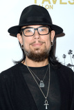Dave Navarro Photo - LOS ANGELES - NOV 8  Dave Navarro at the Pop-Up Art Show by Billy Morrison and Steve Stevens at the Ken Paves Salon on November 8 2019 in West Hollywood CA
