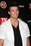 Adam Gregory Photo - Adam Gregory arriving at the TV Guide Magazine Sexiest Stars Party at the Sunset Towers Hotel in West Hollywood CA onMarch 24 2009
