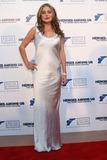 Amanda Brooks Photo - Amanda Brooks arriving at the2008 Hero Awards at the Universal HiltonLos Angeles  CAJune 6 2008
