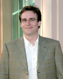 Robert Sean Leonard Photo - Robert Sean LeonardATAS Inside House PanelATAS HeadquartersNo Hollywood CAJanuary 18 2006