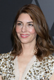 Sofia Coppola Photo - LOS ANGELES - NOV 11  Sofia Coppola at the AMPAS 9th Annual Governors Awards at Dolby Ballroom on November 11 2017 in Los Angeles CA