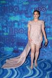 Anna Chlumsky Photo - LOS ANGELES - SEP 18  Anna Chlumsky at the 2016  HBO Emmy After Party at the Pacific Design Center on September 18 2016 in West Hollywood CA