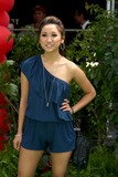 Brenda Song Photo 3