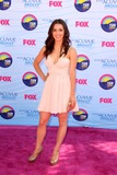 Kathryn McCormick Photo - LOS ANGELES - JUL 22  Kathryn McCormick arriving at the 2012 Teen Choice Awards at Gibson Ampitheatre on July 22 2012 in Los Angeles CA