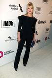 Madchen Amick Photo - LOS ANGELES - FEB 24  Madchen Amick at the Elton John Oscar Viewing Party on the West Hollywood Park on February 24 2019 in West Hollywood CA