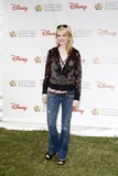 Kathryn Morris Photo - Kathryn Morrisarrives at the 2010 A Time For Heroes  Benfiting the Elizabeth Glaser Pediatric Aids FoundationWadsworth Theater GroundsWestwood CAJune 13 2010